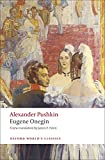 Eugene Onegin: A Novel in Verse (Oxford World's Classics)