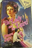 The Lady and the Laird, Maura Seger, 0373287275