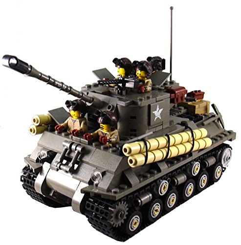m4a3e8 matchmaking This model assembly kit depicts the korean war variant of the m4a3e8 easy eight sherman this kit variant includes new parts the sherman – reliable and available in.
