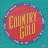 Country Gold, Volume 5