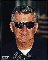"""Bobby Allison Autographed 8"""" x 10"""" Sunglasses Photograph - Fanatics Authentic Certified - Autographed NASCAR Photos by Fanatics Authentic"""