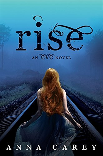 Download Rise (Eve) pdf