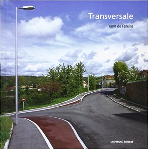 Book Transversale (French Edition)