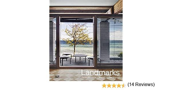 Landmarks: The Modern House in Denmark: Amazon.es: Michael Sheridan: Libros en idiomas extranjeros