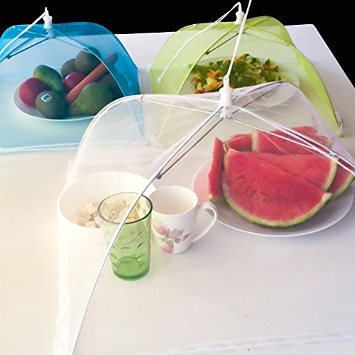 foldable-mesh-food-cover-set-of-4-pop-up-tent-43-cm-simple-strong-reusable-and-collapsible-for-in-an