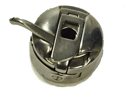 Generic Metal caja para bobinas para máquina de coser
