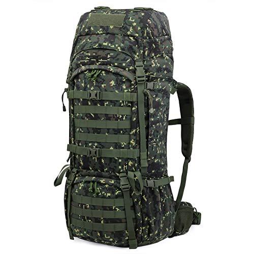 Mardingtop Molle Hiking Internal Backpacks product image