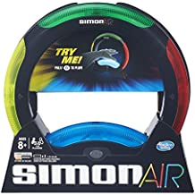 Hasbro Simon Air Game