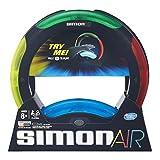 Hasbro Simon Air Game