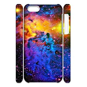 Y-O-U-C8066969 3D Art Print Design Phone Back Case Customized Hard Shell Protection Iphone 5C