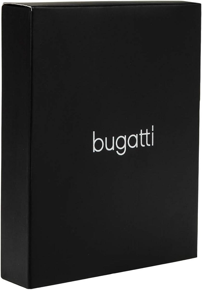 Bugatti Portefeuille VERTICE