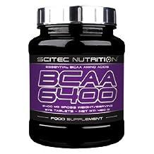 Scitec Nutrition 6400 – Il prezzo più basso