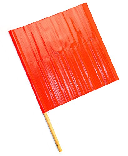 traffic directing flags - 4