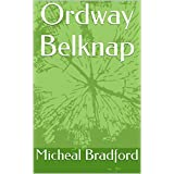 Ordway Belknap (Luxembourgish Edition)