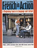 French in Action, Pierre J. Capretz, 0300058217