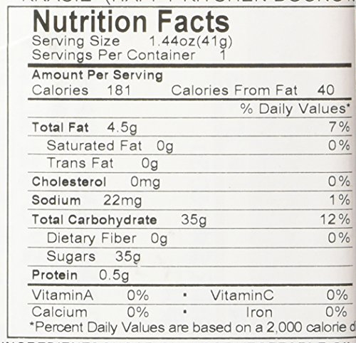 Kracie-Popin-Cookin-kit-soft-donuts-DIY-candy