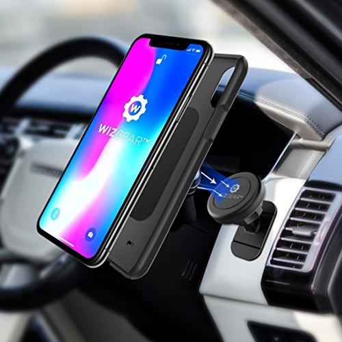 Buy magnetic phone car mount