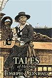 Tales of Hearsay, Joseph Conrad, 1603125531