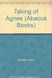 Taking of Agnes