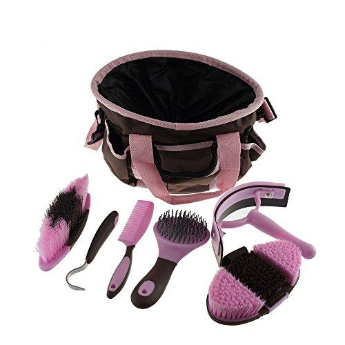 Pony Grooming Kits - 1