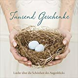 Various: Tausend Geschenke (Audio CD)