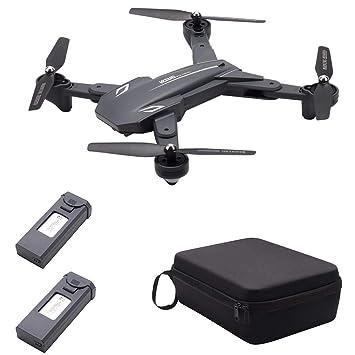 SH-Flying Positionieren el dron: Amazon.es: Electrónica