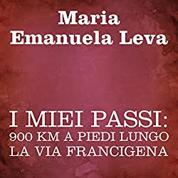 I miei passi [My Footsteps]