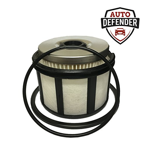 auto parts ford f350 diesel - 1
