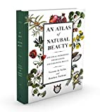 An Atlas of Natural Beauty: Botanical Ingredients