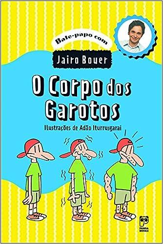 Álcool, cigarro e drogas (Bate-papo com Jairo Bouer) (Portuguese Edition)