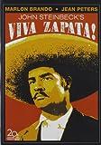 Zapata!