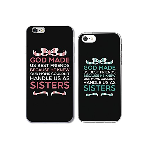 best friend iphone cases buyer's guide