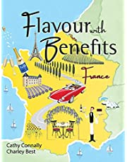 Flavour with Benefits: France