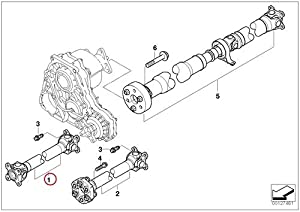 bmw e46 lighting diagram with Bmw E46 330xi Suspension Diagram on RepairGuideContent in addition Scorpion Snowmobile Wiring Diagram moreover Bmw E39 Headlight Wiring Diagram also Index in addition E46 Lighting Wiring Diagram.