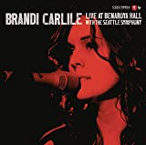 Live at Benaroya Hall With the Seattle Symphony [Importado]