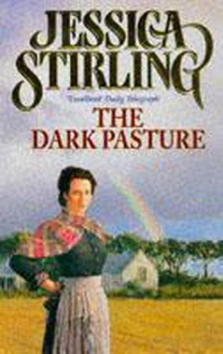 The Dark Pasture