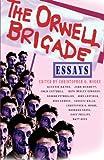 The Orwell Brigade, , 6167503168
