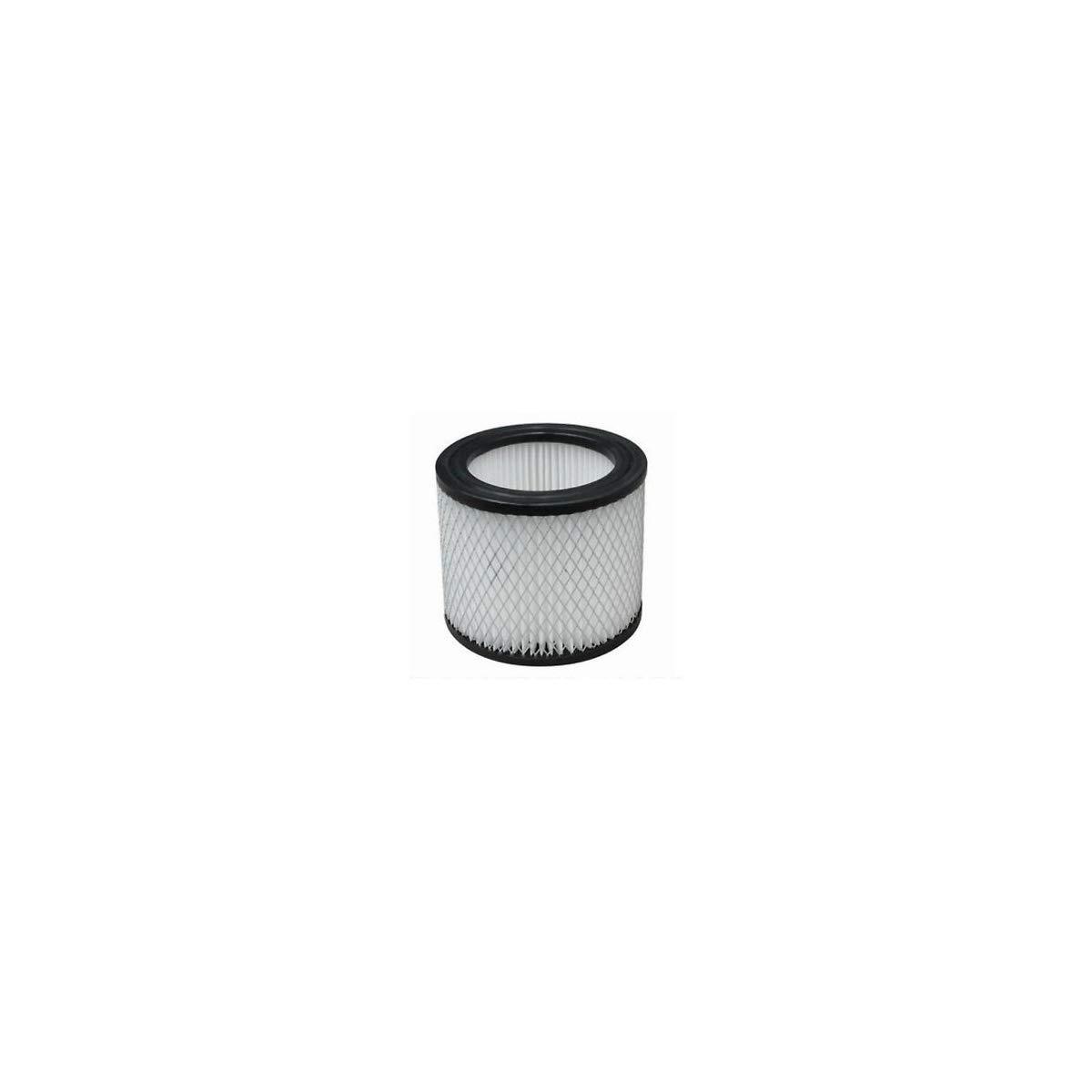 Acquisto Filtro Aspirapolvere Lavor Freddy 4in1- Ø 12x H10,5cm – Prezzo offerta