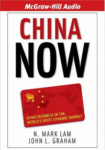 Download China Now Doing Business In The Worlds Most Dynamic Market