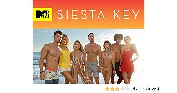 floribama shore season 2 episode 18 openload