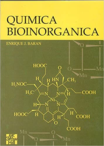 quimica bioinorganica baran