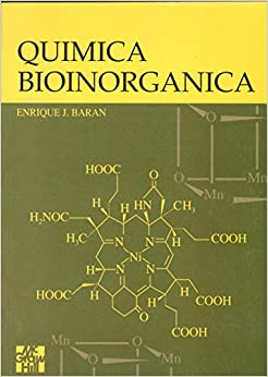 Descargar Utorrent En Español Quimica Bioinorganica Kindle Puede Leer PDF
