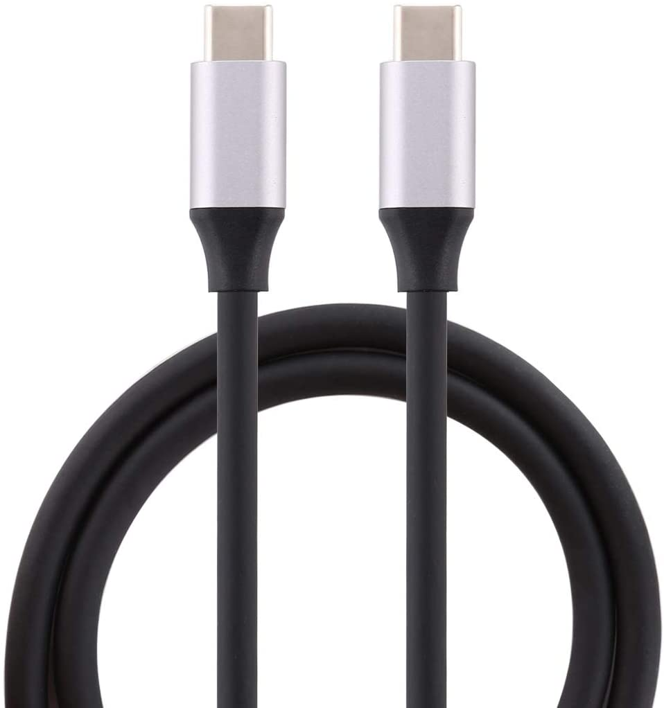 USB-C//Type-C to USB-C//Type-C Power Adapter Charger Cable Laptop Accessories PD 3A Cable Length 30cm