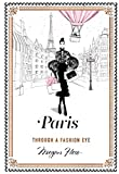 Image of Paris: Through a Fashion Eye