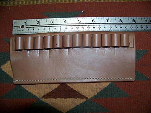 45 bullet belt - 2