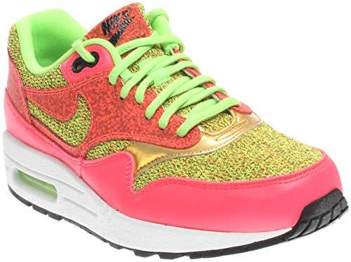 NIKE Womens Air Max 1 SE Casual Shoe