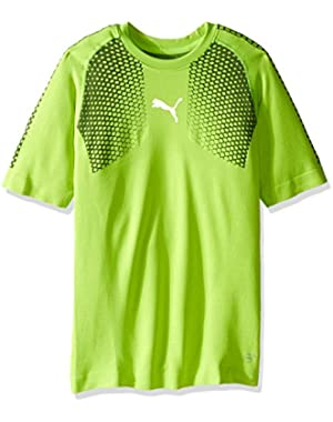 Men's It Evotrg Actv Thermo-r Tee