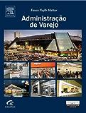 Administração de Varejo