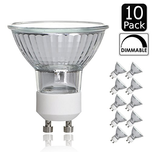 Halogen Deck Lights - 9
