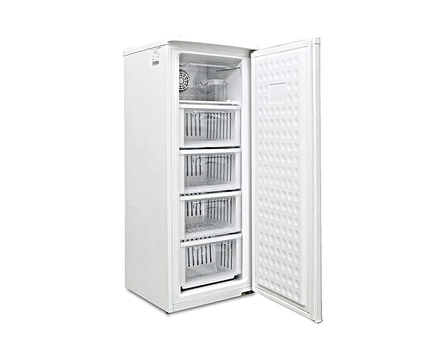 スナップ大惨事チャンピオンシップシャープ(SHARP) 冷蔵庫用 浄水フィルター (2013370086)